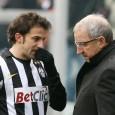 TORINO, 6 gennaio – Al termine della gara persa in casa con il Parma, Alessandro Del Piero, che della partita ha giocato solo una parte, sacrificato dopo l'espulsione di Felipe […]