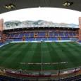 ROMA – In accordo con la Lega Calcio è stata rinviata la partita di campionato Genoa-Inter che era in programma domenica, allo stadio Luigi Ferraris del capoluogo ligure. Lo ha […]