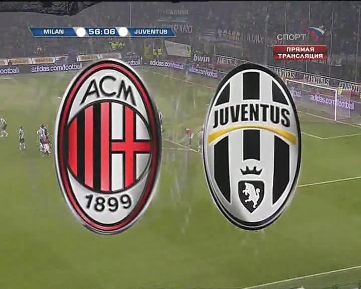 """Con questo articolo apro ufficialmente una nuova rubrica del sito, """"I Pronostici!"""" La nuova rubrica parte proprio la settimana in cui la Juventus affronterà il Milan. Partita piuttosto difficile, per […]"""