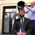 ECCO IL VIDEO: Pubblicazione di Juventus.