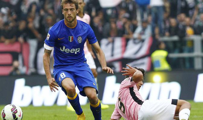 TORINO– (e.e.) Claudio Marchisio è sempre più il jolly della Juventus, l'uomo ovunque, l'uomo che sa occupare tutte le zone del centrocampo. Come successo anche contro il Palermo, battuto con […]