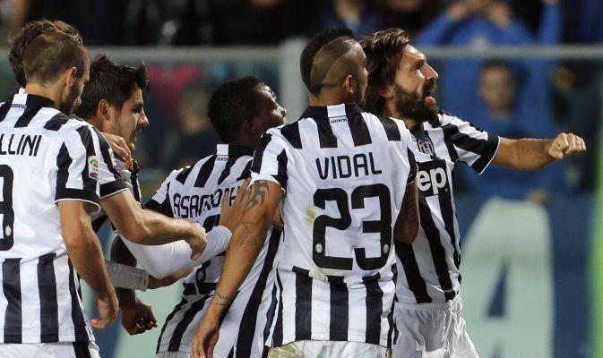 La Juventus è il quinto club in Europa per gol segnati in campionato. Guida questa speciale classifica il Real Madrid, leader della Liga grazie a vittorie, bel gioco e soprattutto […]