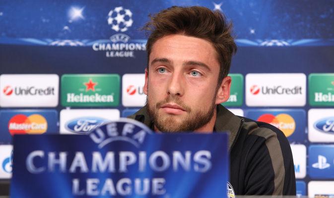 TORINO –Claudio Marchisio si presenta in conferenza stampa alla vigilia dell'incrocio chiave contro l'Olympiacos. Il centrocampista ha tutta l'intenzione di trascinare la Juve verso la qualificazione agli ottavi di Champions: […]