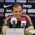 INVIATA A DOHA –In Qatar tiene banco il campionato italiano. Chiaro. E Max Allegri deve intervenire, di nuovo, su Rudi Garcia, graziato.«Alla fine le polemiche servono a poco, alla fine […]