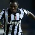 Josè Mourinho vuole Asamoah della Juventus e lo vuole da subito. Secondo indiscrezioni portoghesi, il tecnico del Chelsea stima molto il jolly ghanese, proprio per la sua duttilità e la […]