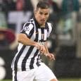 """Il suo errore dal dischetto nella nella SuperCoppa italiana a Doha ha condannato la Juventus alla sconfitta: per Simone Padoin il proposito per il 2015 è di cancellare """"quel bruttissimo […]"""