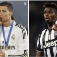 """Due giocatori della Juventus nei primi 30 della classica classifica de """"The Guardian"""" che fa il punto sui 100 calciatori più forti del 2014. Si tratta di Paul Pogba e […]"""