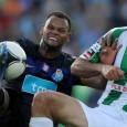 Rolando del Porto è più vicino. Non è ancora fatta, certo, ma Beppe Marotta ha trovato l'accordo con il giocatore e sta parlando con il Porto per un prestito sino […]