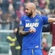 Gira e rigira, si torna sempre a Sebastian Giovinco. Le mosse della Juventus in entrata, per quanto attiene il reparto offensivo, dipendono essenzialmente dal destino del fantasista bianconero. Se i […]
