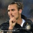 A volte ritornano. Potrebbe essere il caso di Pablo Daniel Osvaldo. In rotta con l'Inter, in queste ultime ore l'attaccante italo-argentino è conteso soprattutto dal Torino. Secondo indiscrezioni raccolte da […]