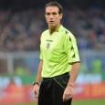 Sarà Luca Banti di Livorno ad arbitrare Juventus-Inter, il big match della diciassettesima giornata di andata del campionato di Serie A, in programma il 6 gennaio alle 21. Per Udinese-Roma, […]