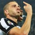 """Il suo gol meraviglioso alla Roma rischia di diventare il nuovo """"go' de Turone"""". Come vive le incessanti polemiche giallorosse? «A me fa sempre piacere ricordarlo, perché è stato un […]"""