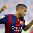 «Il Barça non mi ha ancora offerto il rinnovo contrattuale». Firmato Dani Alves. Il terzino brasiliano, che ha un contratto in scadenza a giugno, ha spiegato di non essere interessato […]