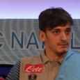 """""""Non tornare alla Juve quest'estate? Non ci sono rimasto male. Adesso sono qui, super felice di indossare questa maglia. Non mi cambia assolutamente niente"""". Lo ha affermato Manolo Gabbiadini durante […]"""