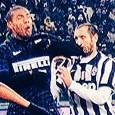 Costa cara a Juan Jesus la gomitata rifilata a Giorgio Chiellini durante Juve-Inter di ieri sera. Il difensore nerazzurro è stato squalificato per tre giornate con la prova televisiva. Al […]