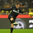 """Kovacic crede nell'Inter e nel suo progetto di rilancio e così anticipa che il rinnovo è ormai vicino, che il terzo posto un obiettivo e la Juventus è battibile.""""Arriviamo dalla […]"""
