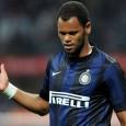 Rolando resta l'obiettivo principale della Juventus per rinforzare la difesa. Il capoverdiano, messo fuori rosa dal Porto, ex interista (prima ancora ha giocato nel Napoli) è l'uomo ideale per Allegri […]
