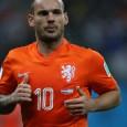 Si tratta a oltranza tra Juventuse Galatasaray per Wesley Sneijder. Il centrocampista olandese ha trovato l'accordo con i bianconeri che da diversi giorni stanno trattando con il club turco. Oggi […]