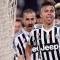 Affondato l'undicesimo colpo: Roma battuta 1-0