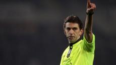Paolo Tagliavento della sezione AIA di Terni sarà l'arbitro della gara di andata di semifinale di Tim Cup tra Juventus ed Inter. Il direttore di gara sarà coadiuvato dagli assistenti […]